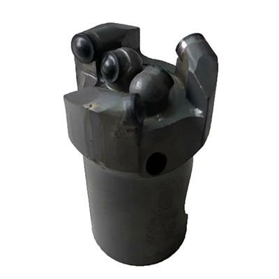 地质金刚石钻头_金刚石地质钻头_地质水平钻365金刚石钻头价格