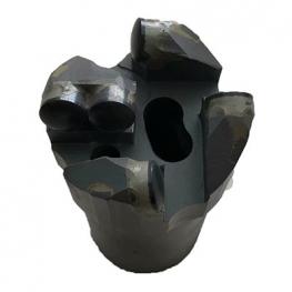 钻头钻杆损坏的原因有哪些,地质钻杆厂家介绍影响因素